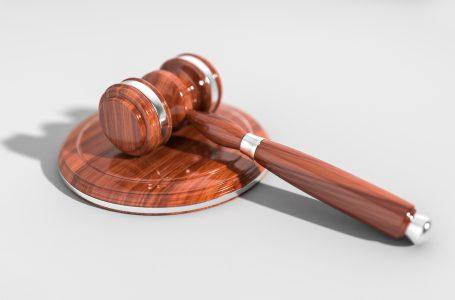 Holowanie przyczepy – przepisy i podstawy prawne