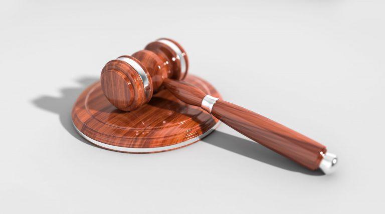 holowanie przyczepy prawo