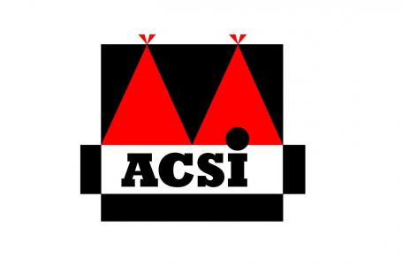 Tanie podróżowanie – karta ACSI
