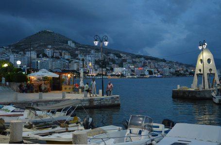 Albański duet wypoczynkowy – Ksamil i Saranda