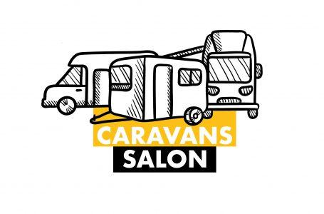 Caravans Salon 2018 – nasze wrażenia