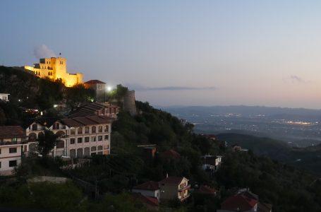 10 miejsc w Albanii, które trzeba zobaczyć