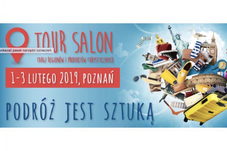 tour salon 2019