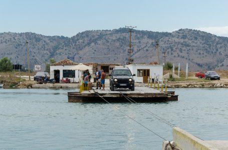 5 ciekawostek o… ruchu drogowym w Albanii