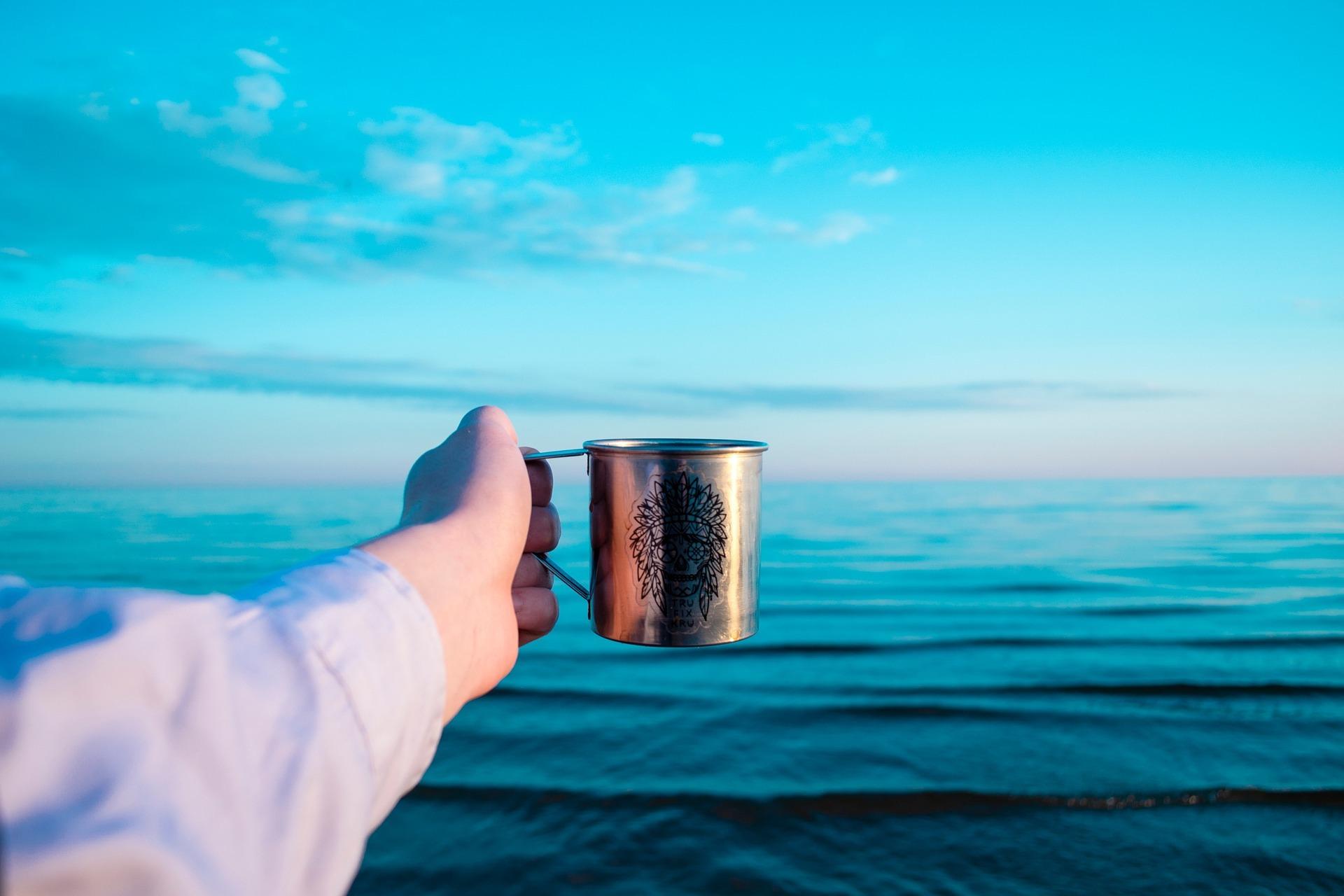 Kawa Po Turecku Czyli Jak Pic Kawe W Podrozy Nawakacje Eu