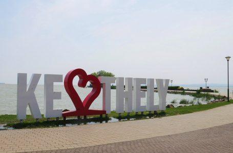Keszthely – perła w koronie Balatonu
