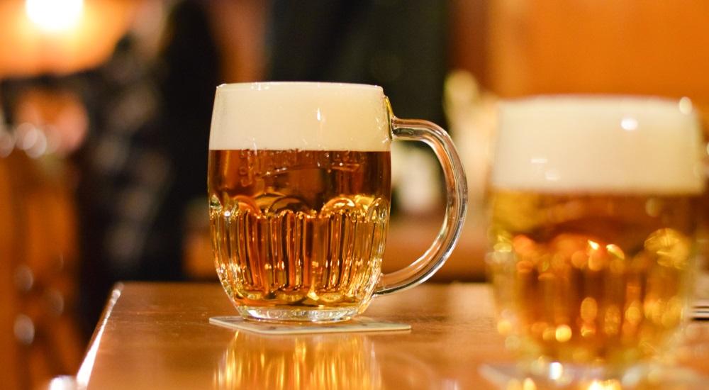 czeski alkohol