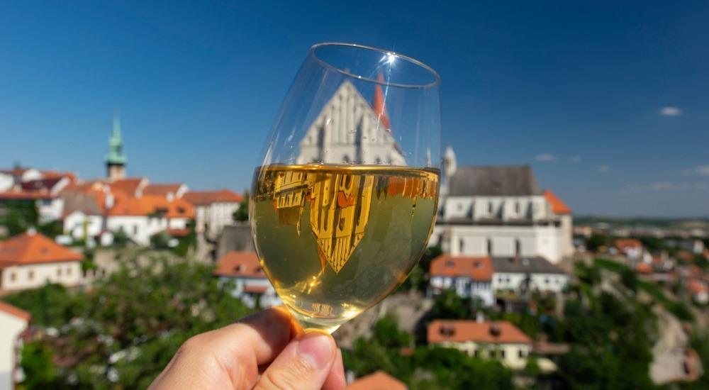 czeskie alkohole