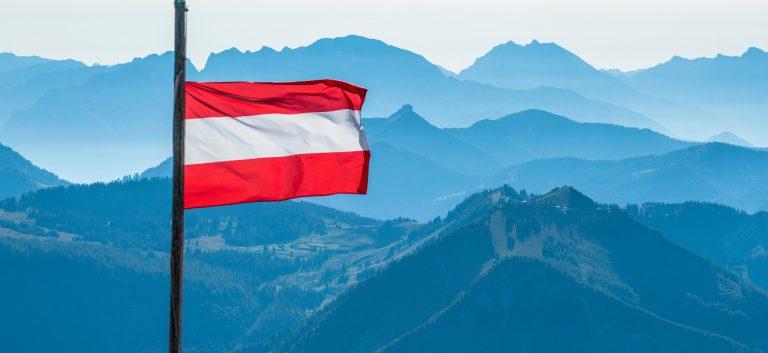 austria praktyczne informacje