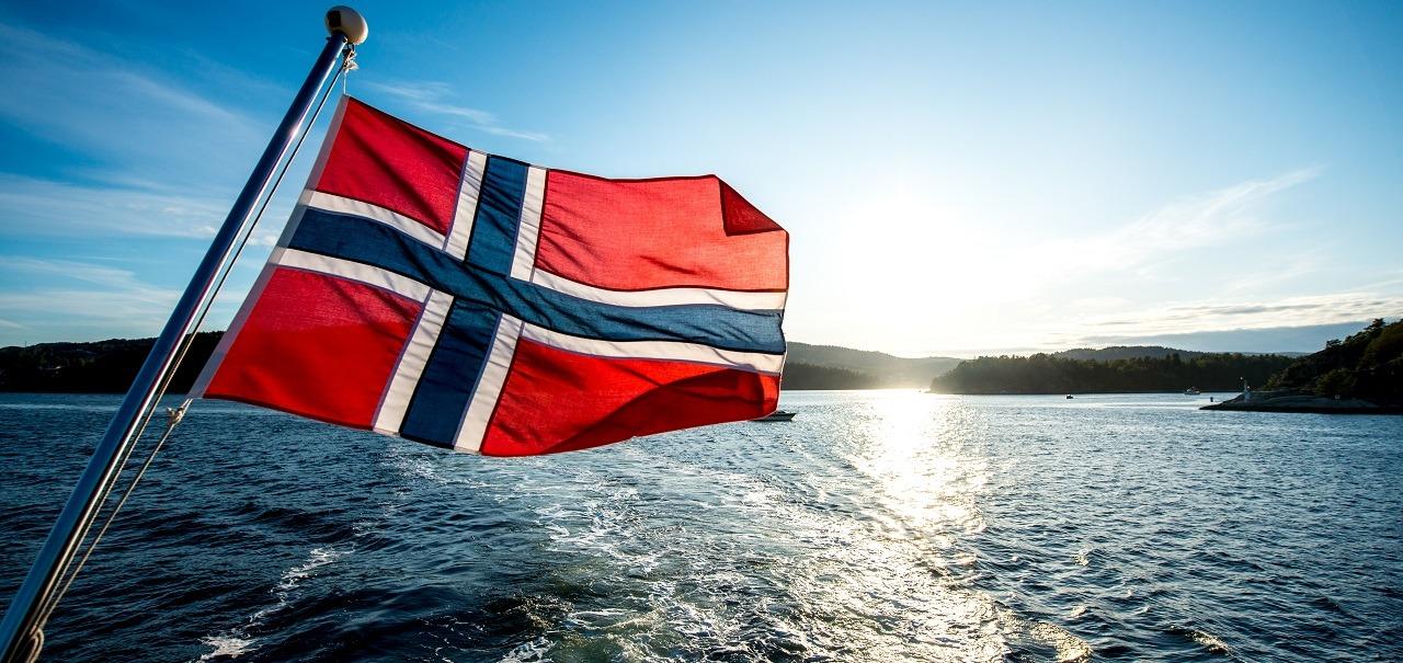 norwegia praktyczne informacje