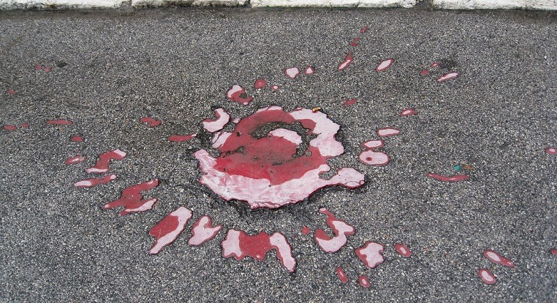 róże sarajewa