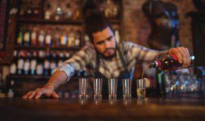 tequila jak pić
