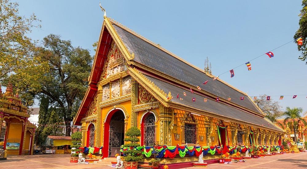 wientian
