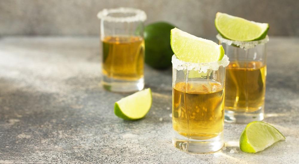 drinki z tequili