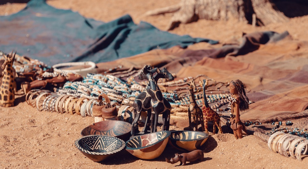 plemię himba