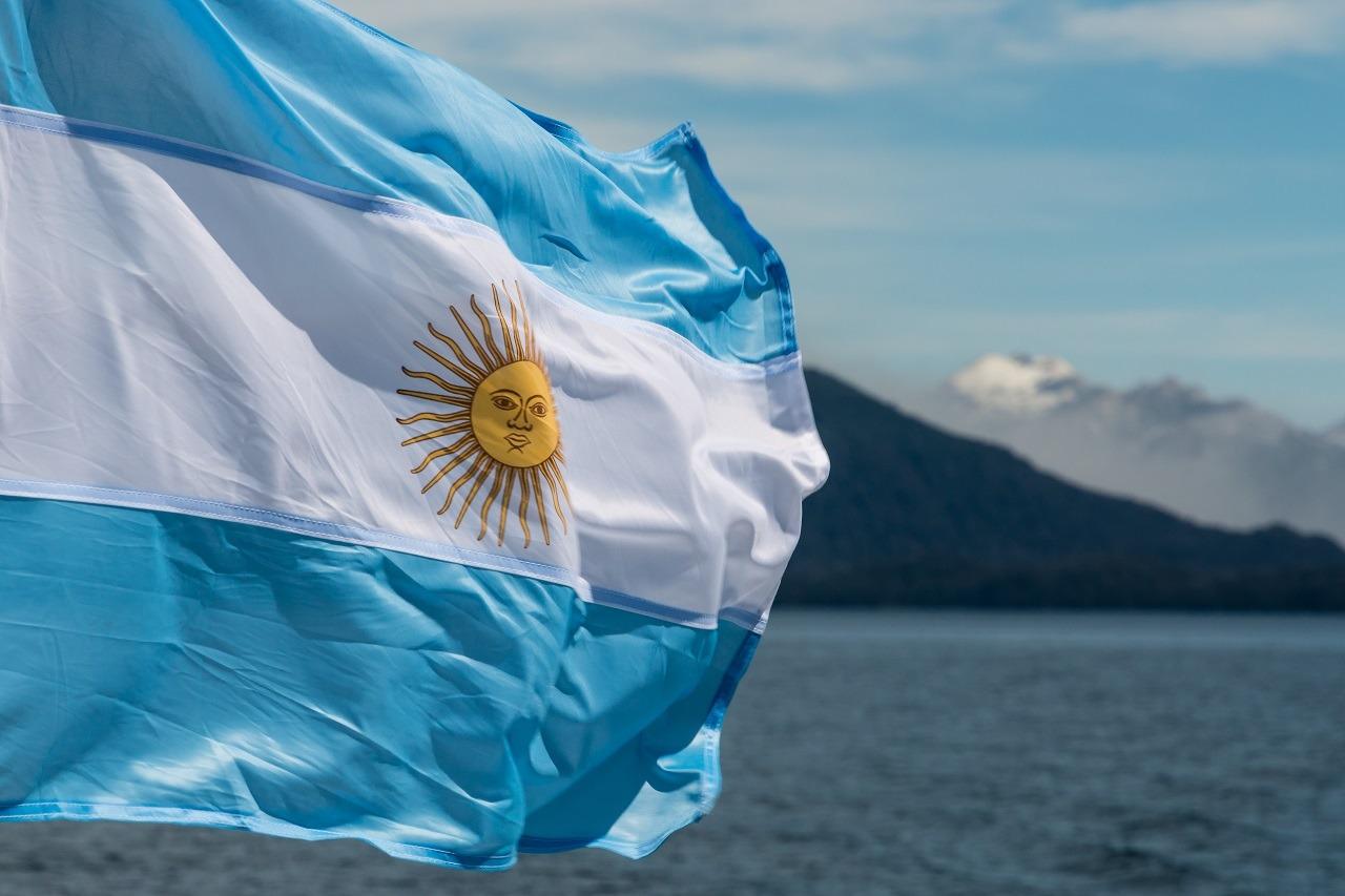 argentyna praktyczne informacje