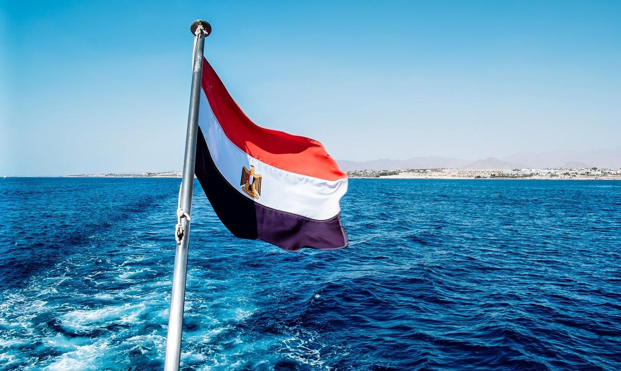 egipt - praktyczne informacje