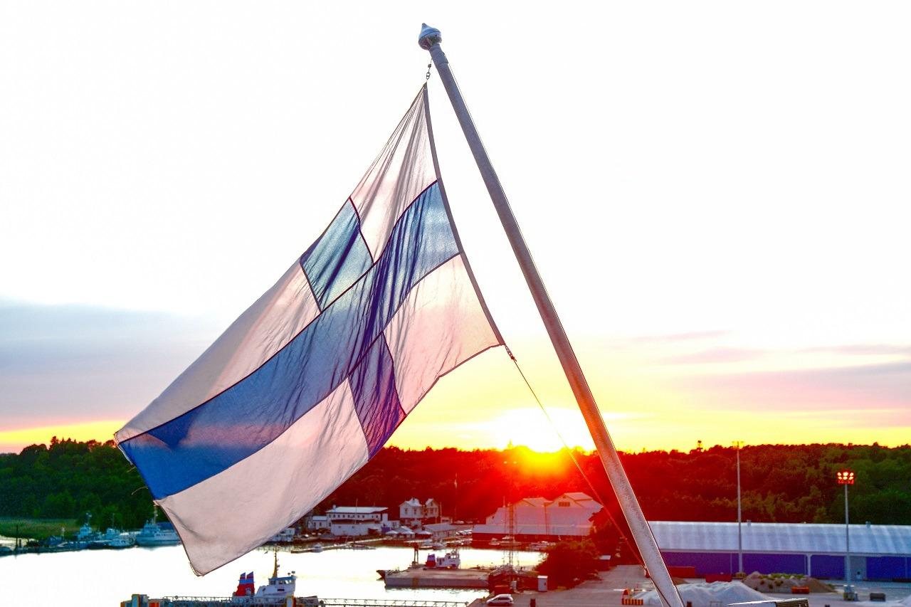 finlandia praktyczne informacje