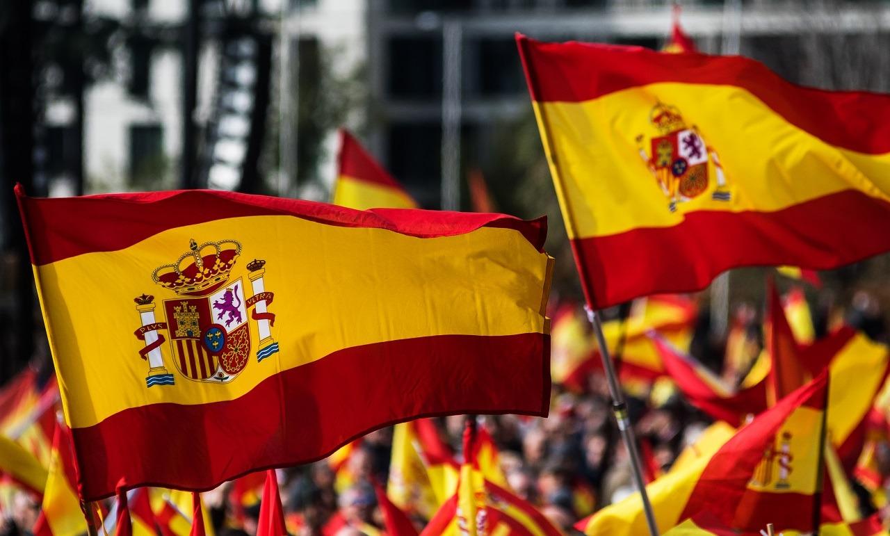 hiszpania - praktyczne informacje