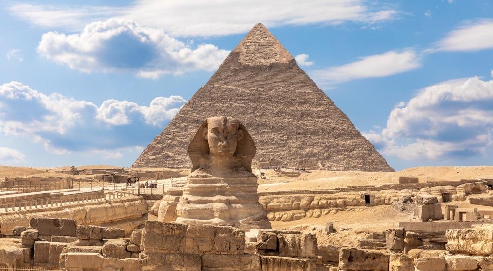 kair egipt