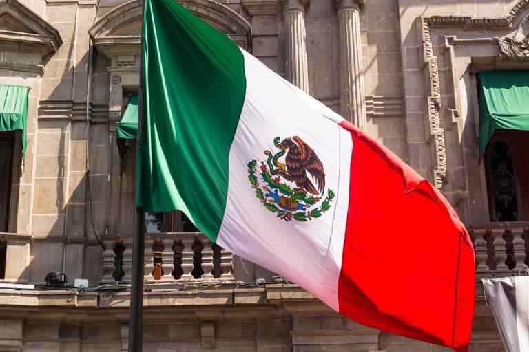 meksyk praktyczne informacje