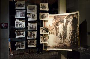 muzea warszawa