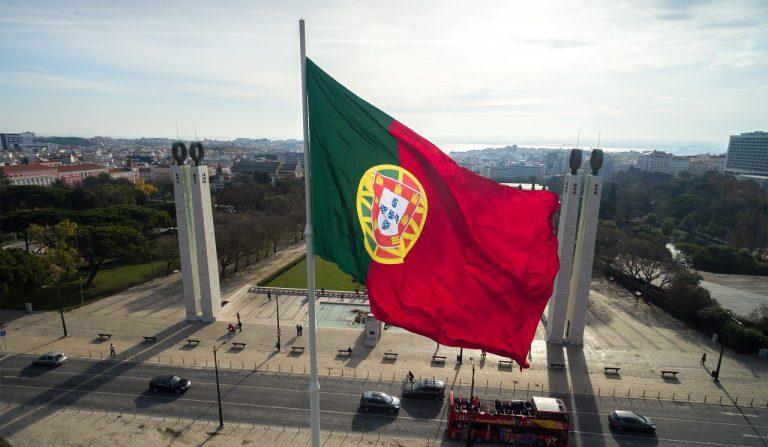 portugalia - praktyczne informacje