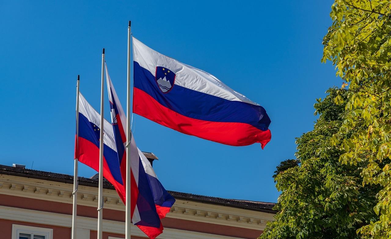 słowenia praktyczne informacje
