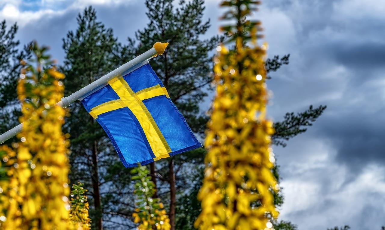 szwecja - praktyczne informacje