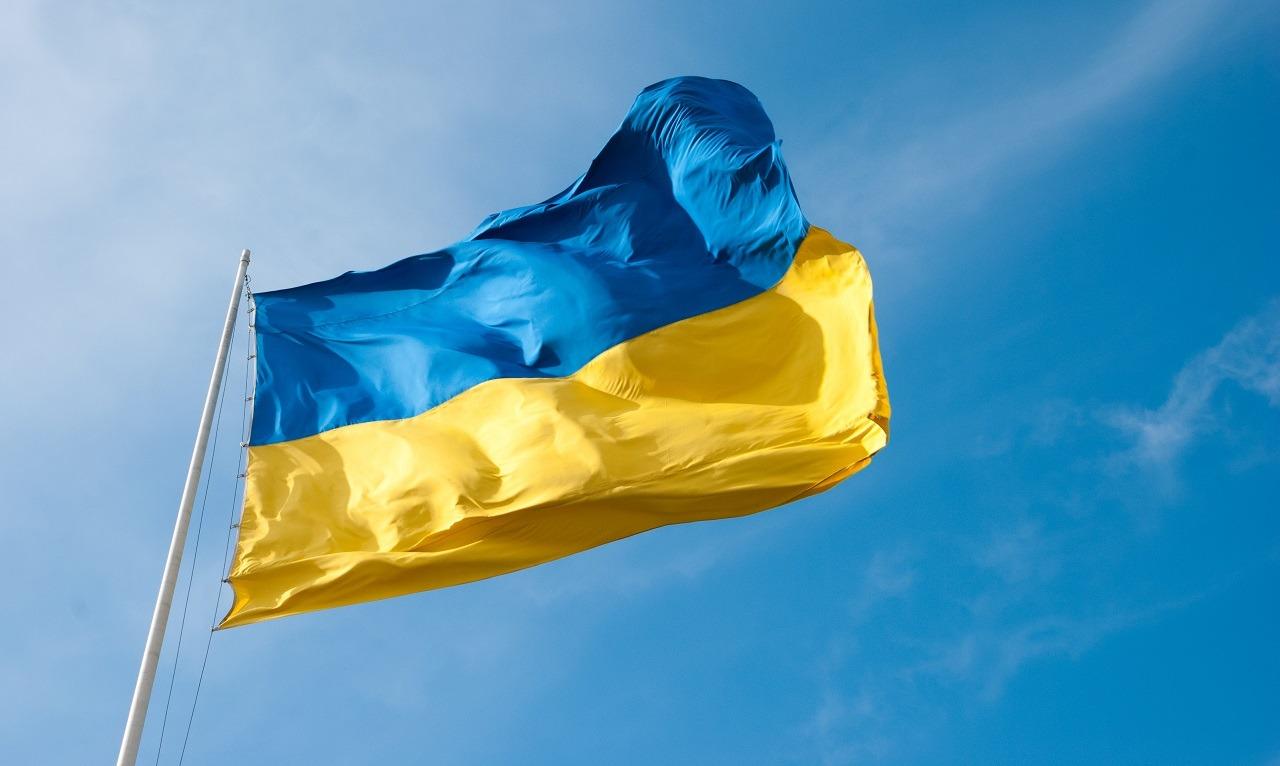 ukraina - praktyczne informacje