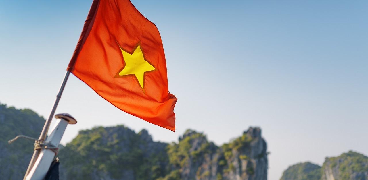 wietnam praktyczne informacje