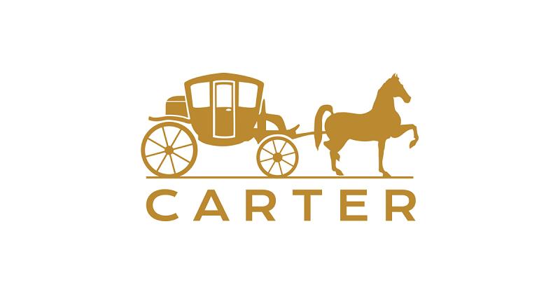 Carter wycieczki