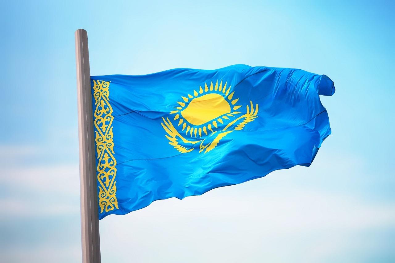 Kazachstan praktyczne informacje