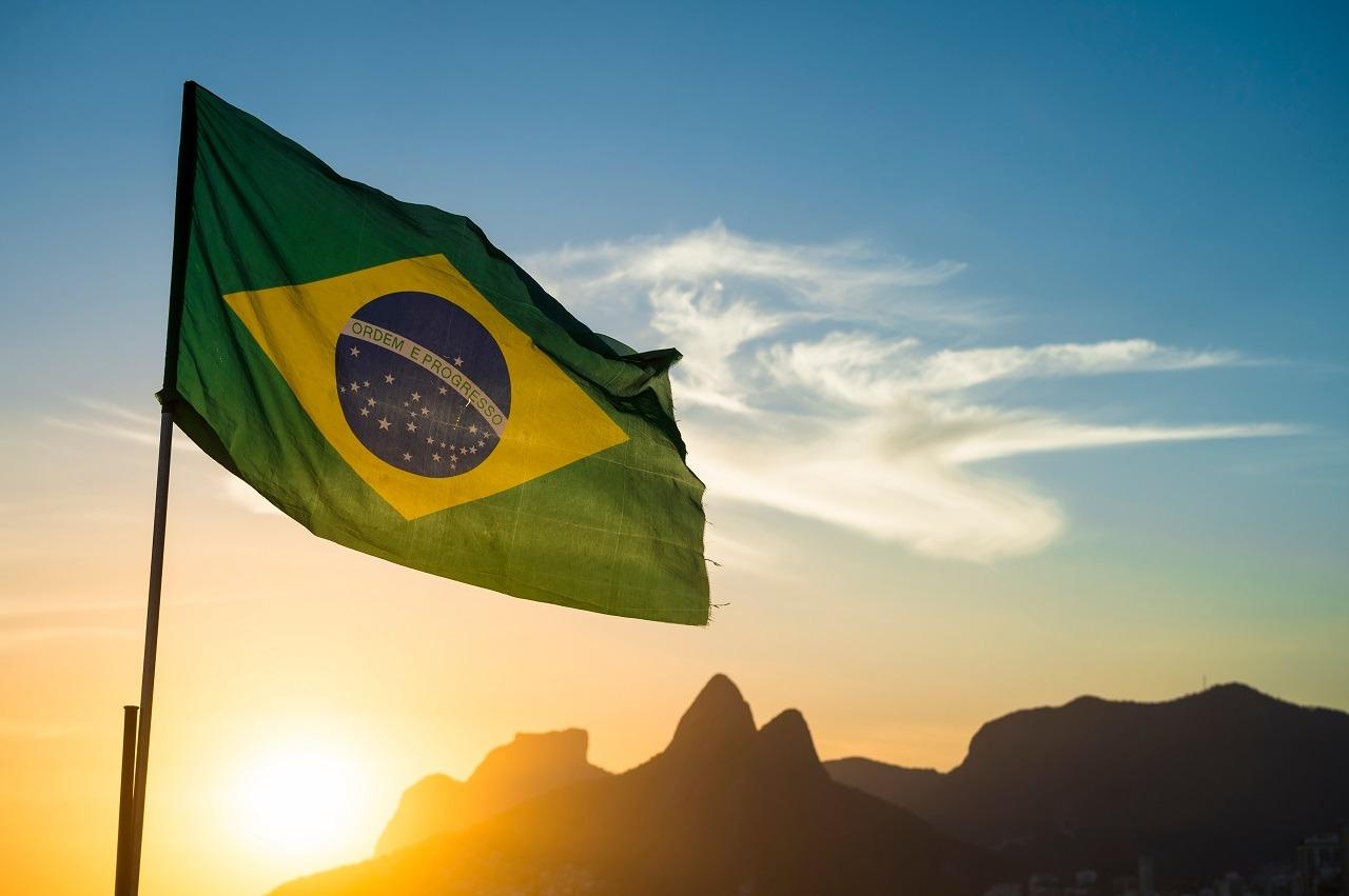 brazylia praktyczne informacje