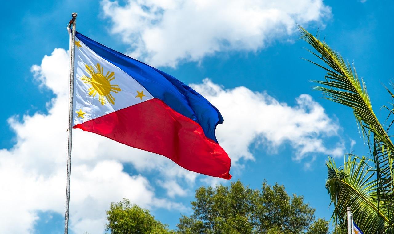 filipiny praktyczne informacje