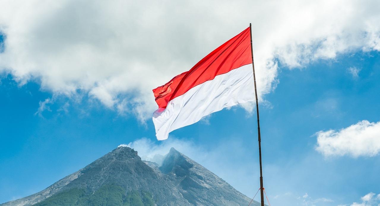 indonezja praktyczne informacje