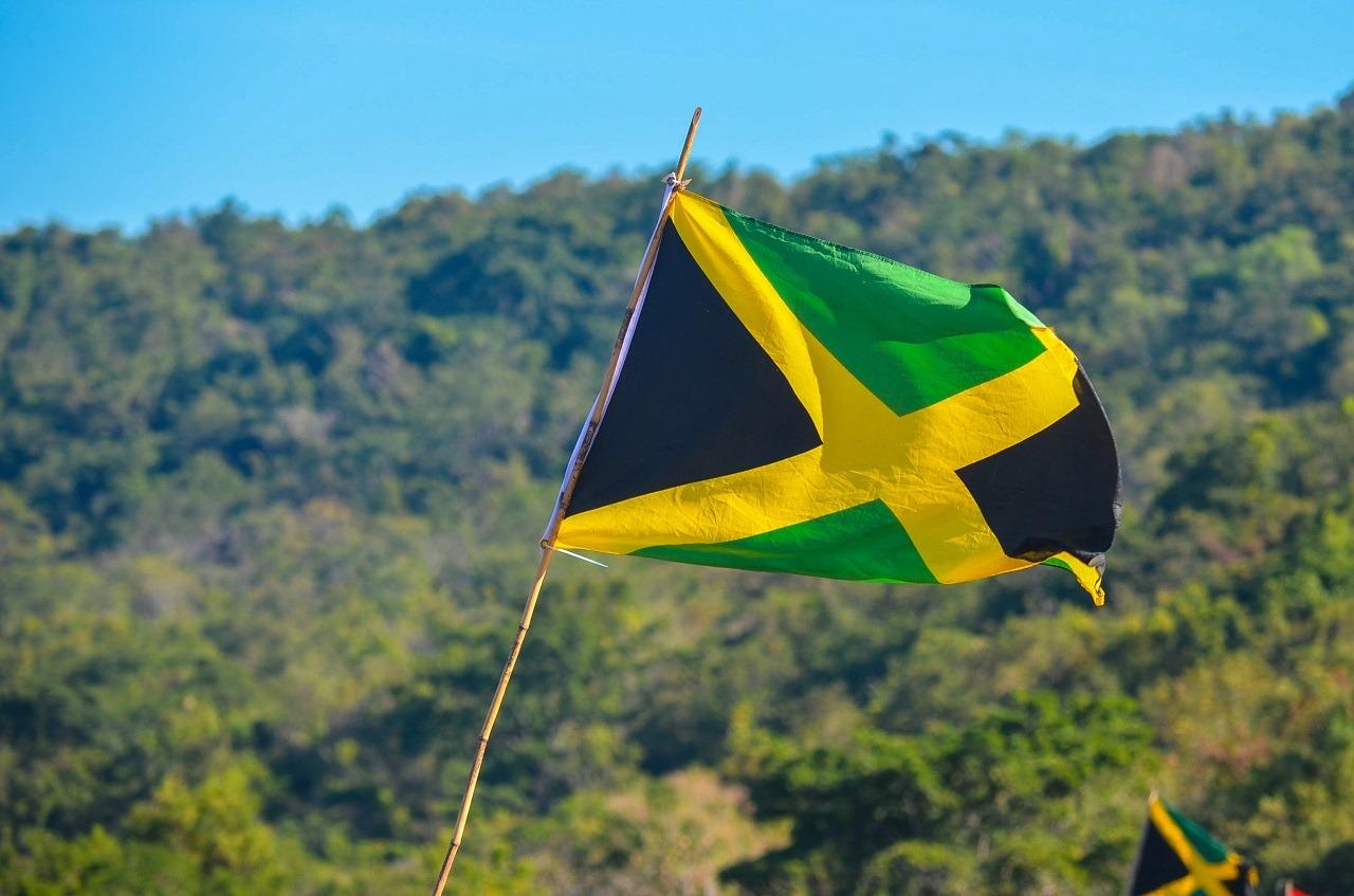 jamajka praktyczne informacje