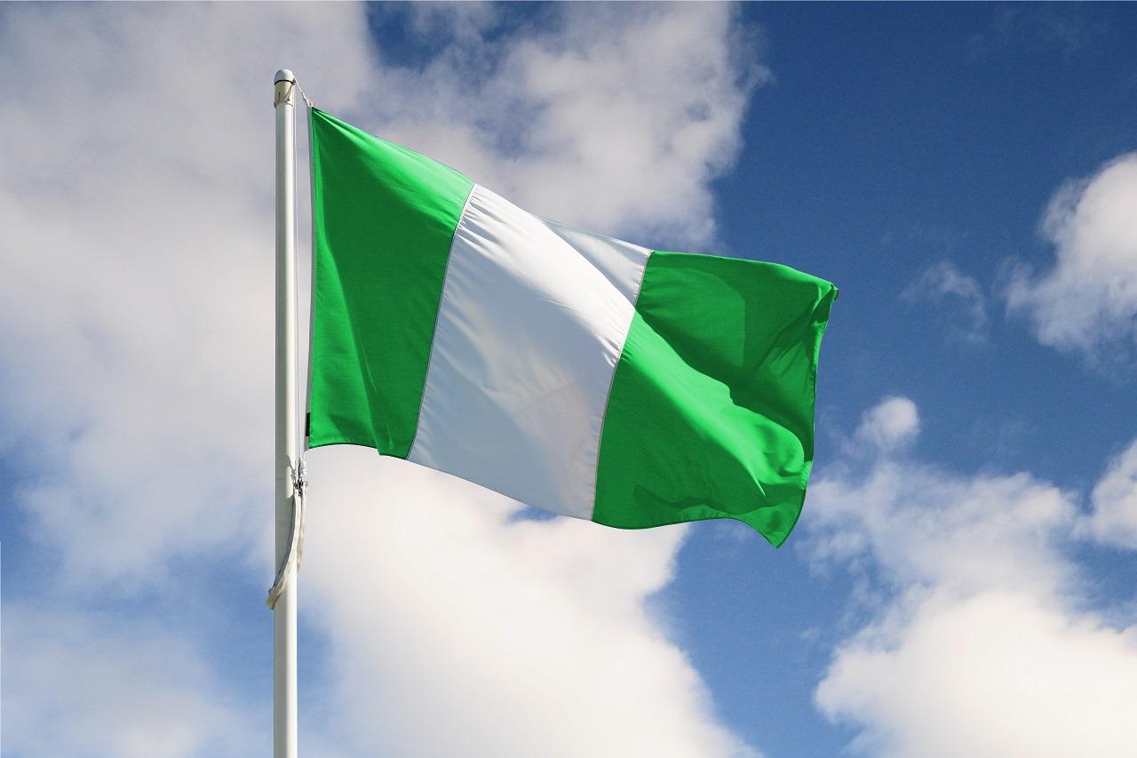 nigeria praktyczne informacje