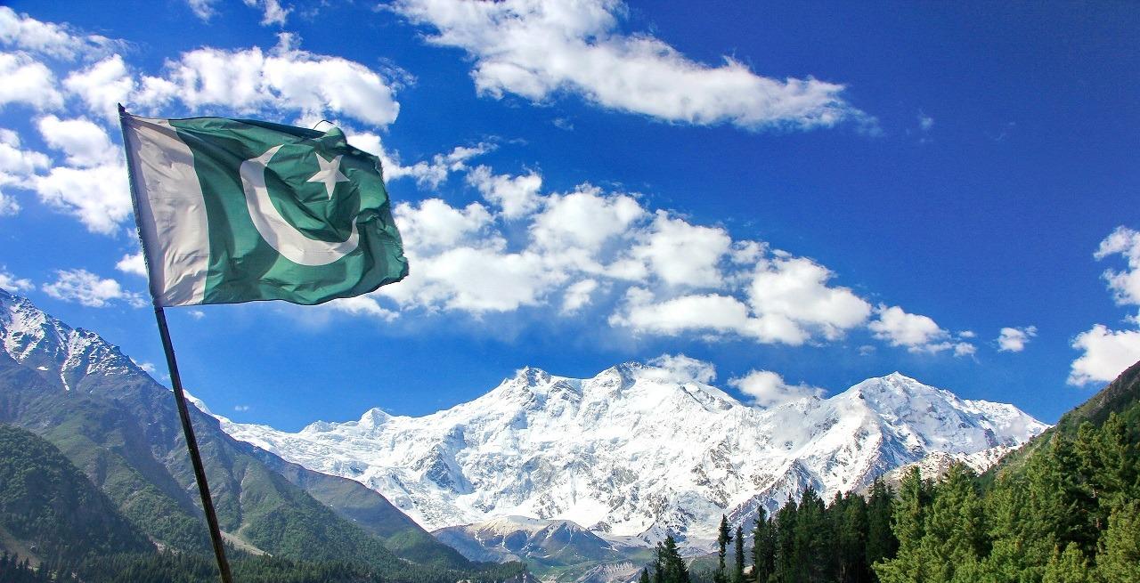 pakistan praktyczne informacje