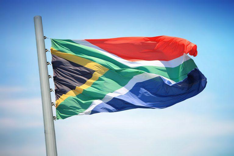 republika południowej afryki praktyczne informacje