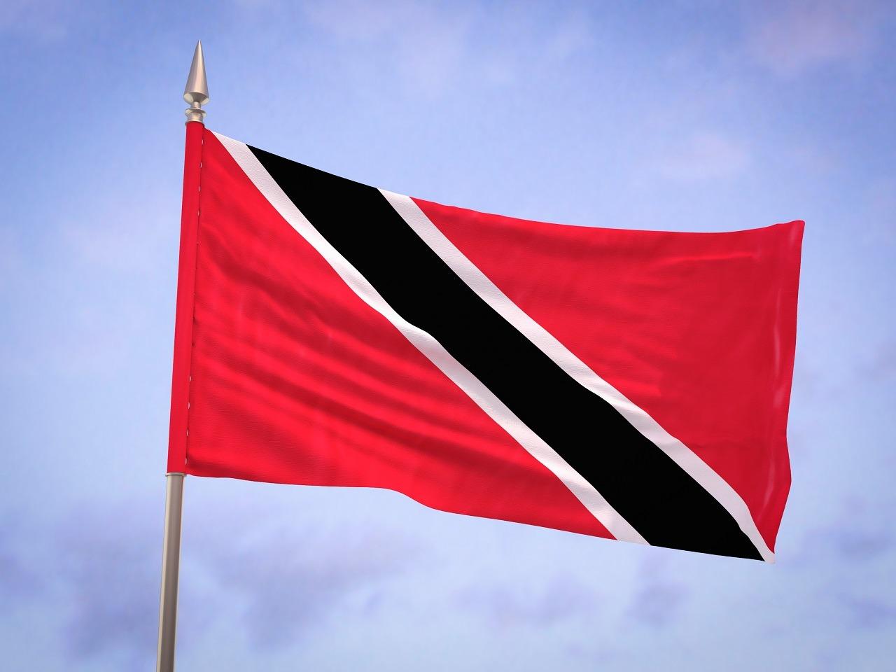trynidad i tobago praktyczne informacje