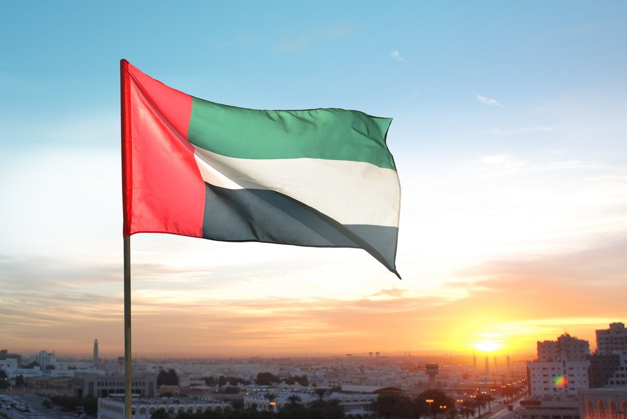 zjednoczone emiraty arabskie praktyczne informacje