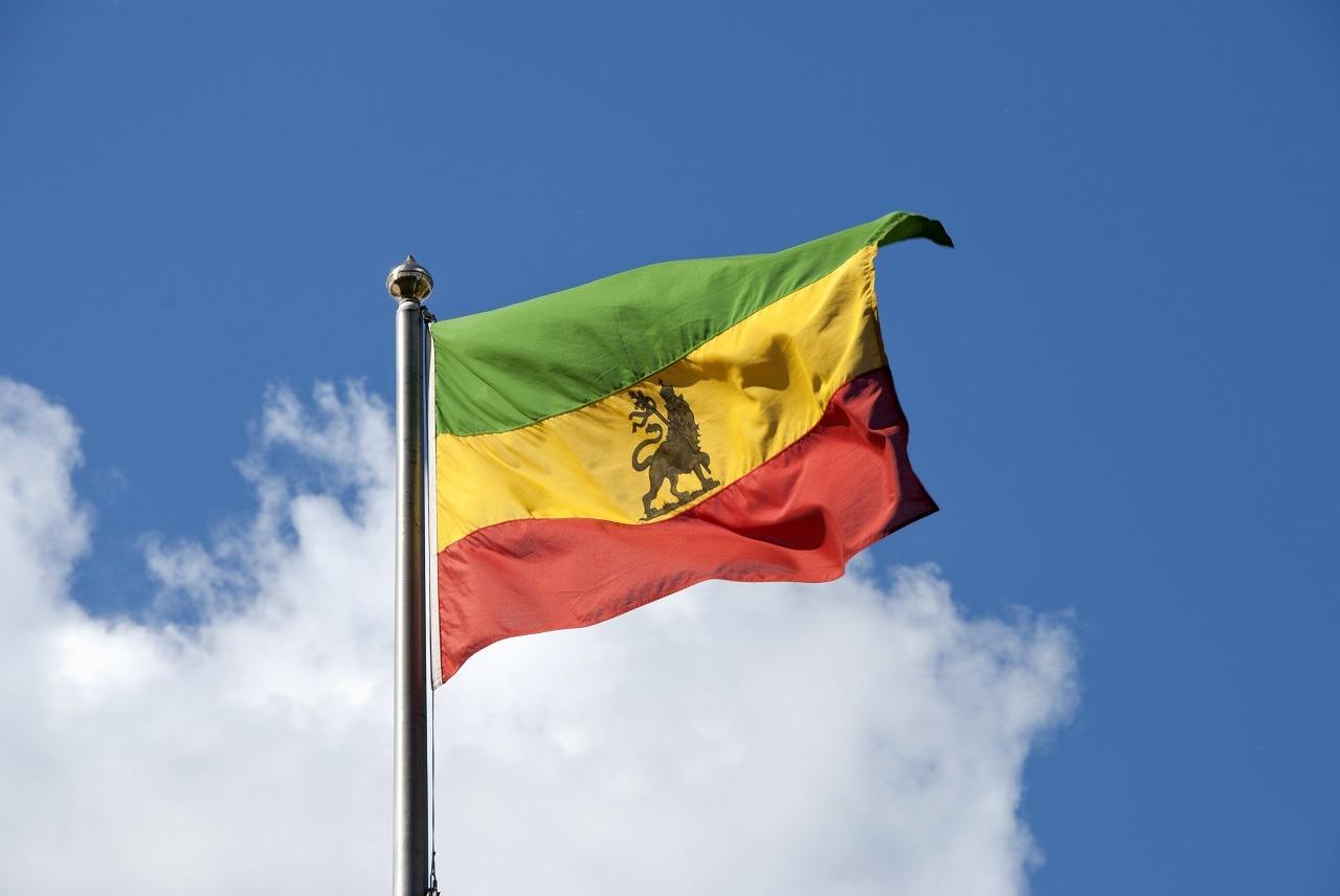 etiopia praktyczne informacje