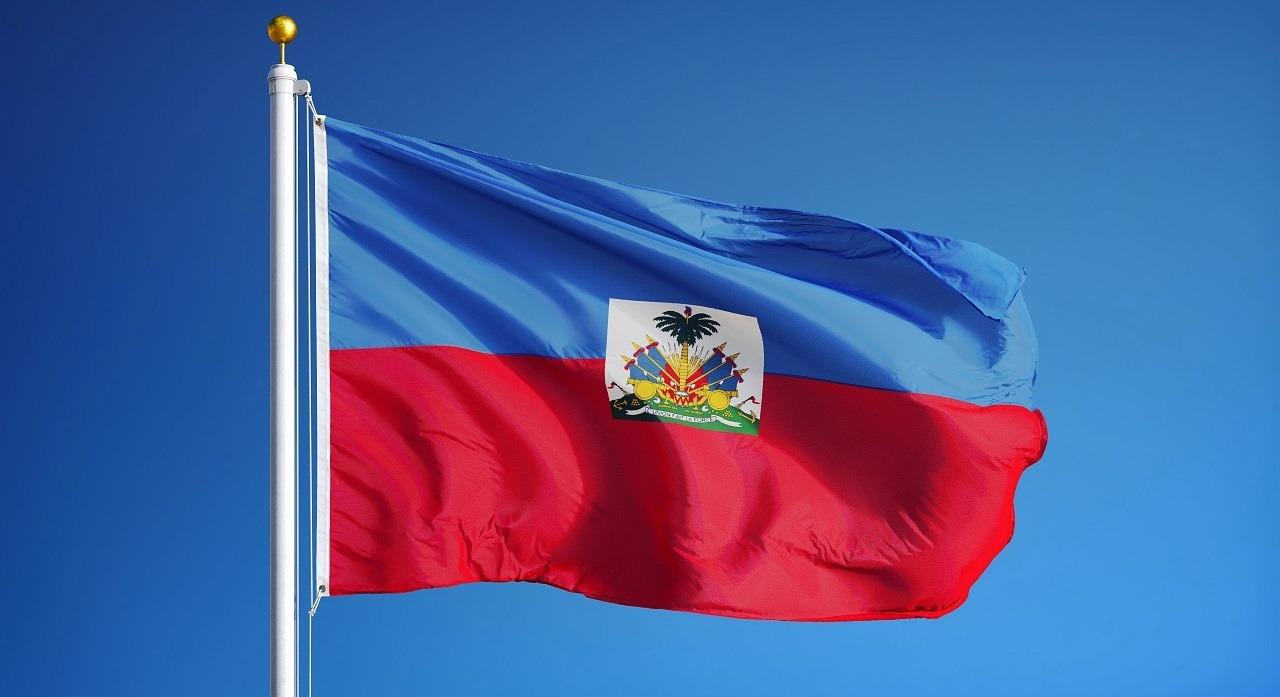 haiti praktyczne informacje