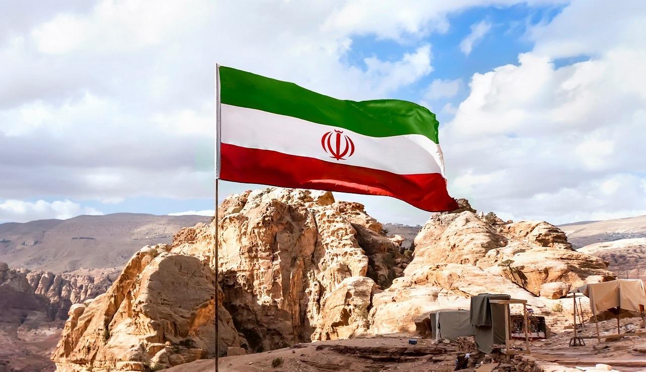 iran praktyczne informacje