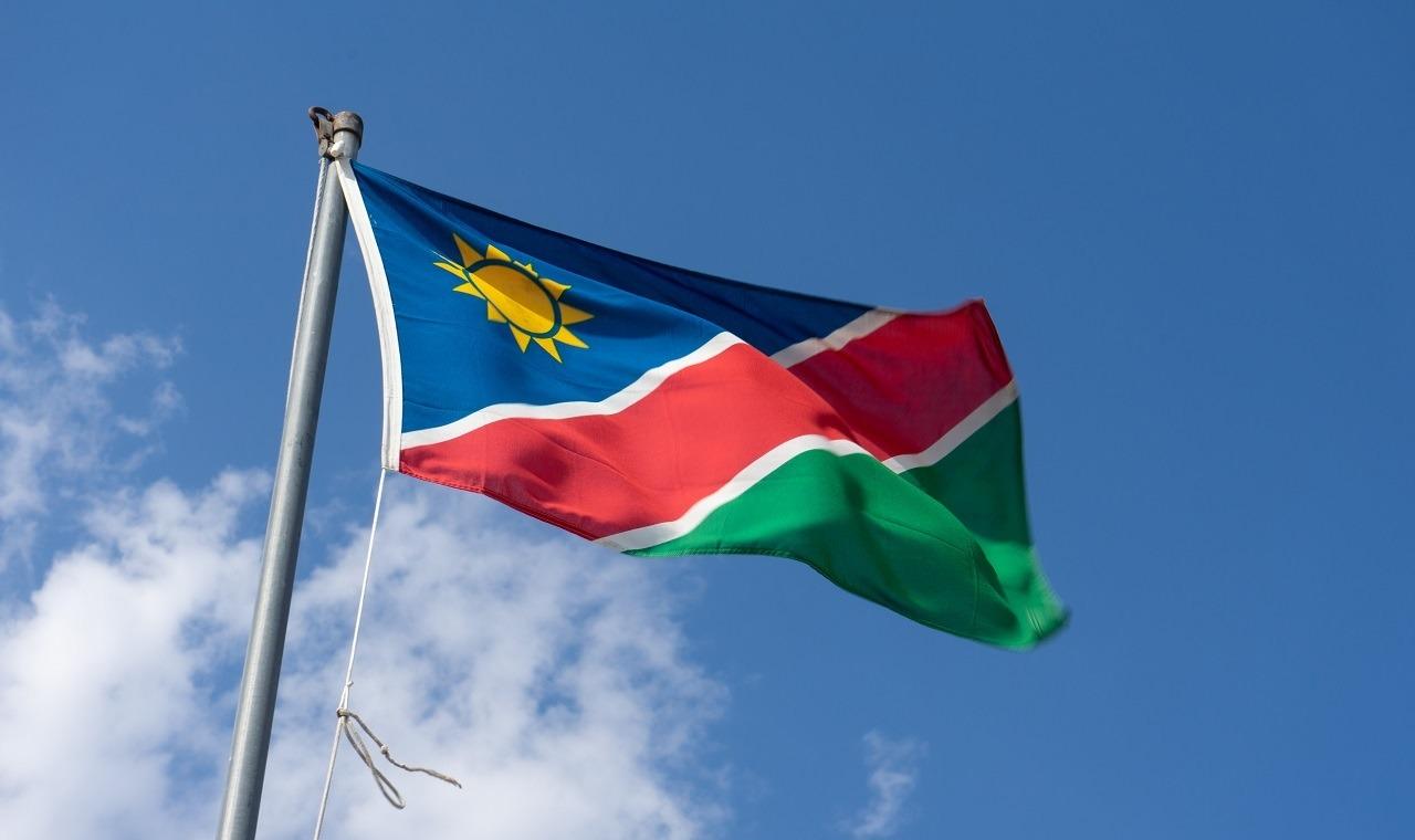 namibia praktyczne informacje