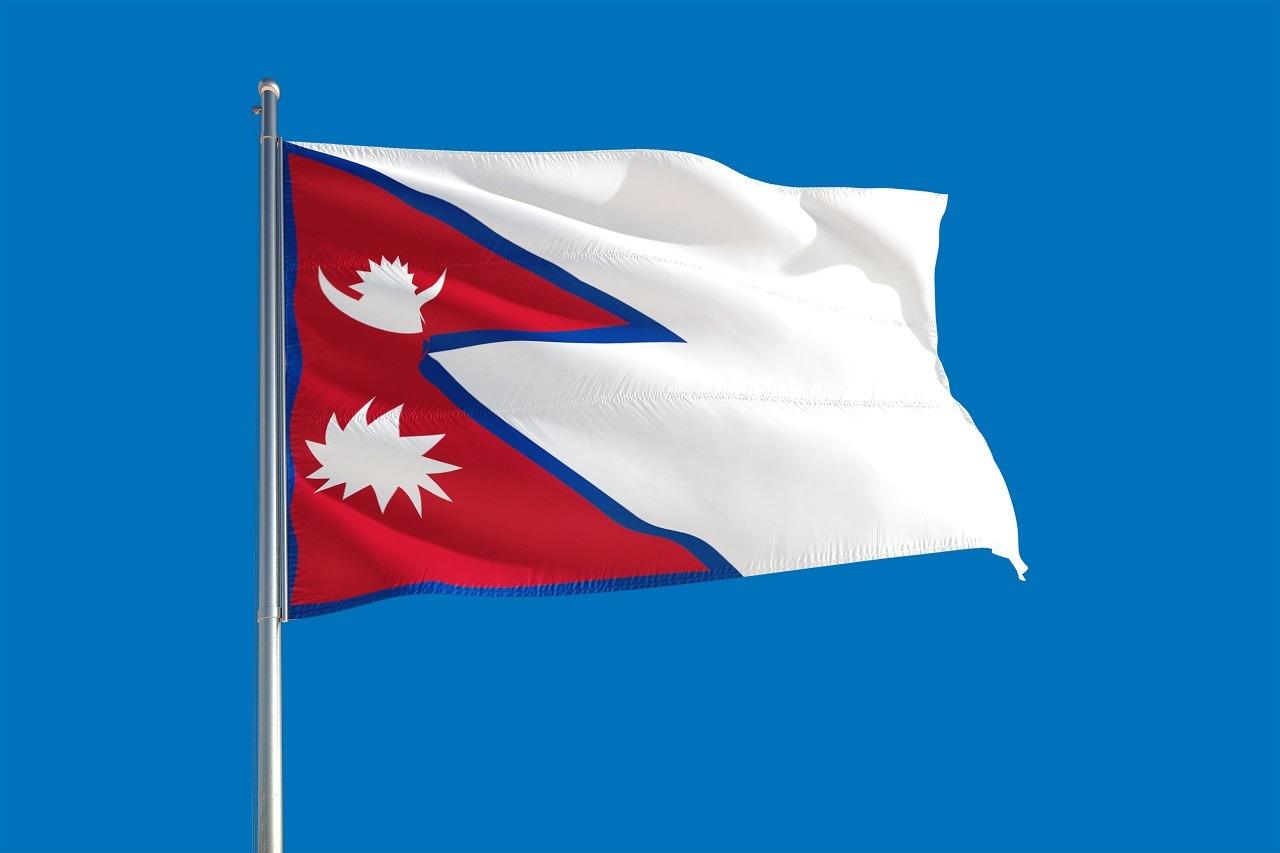 nepal praktyczne informacje