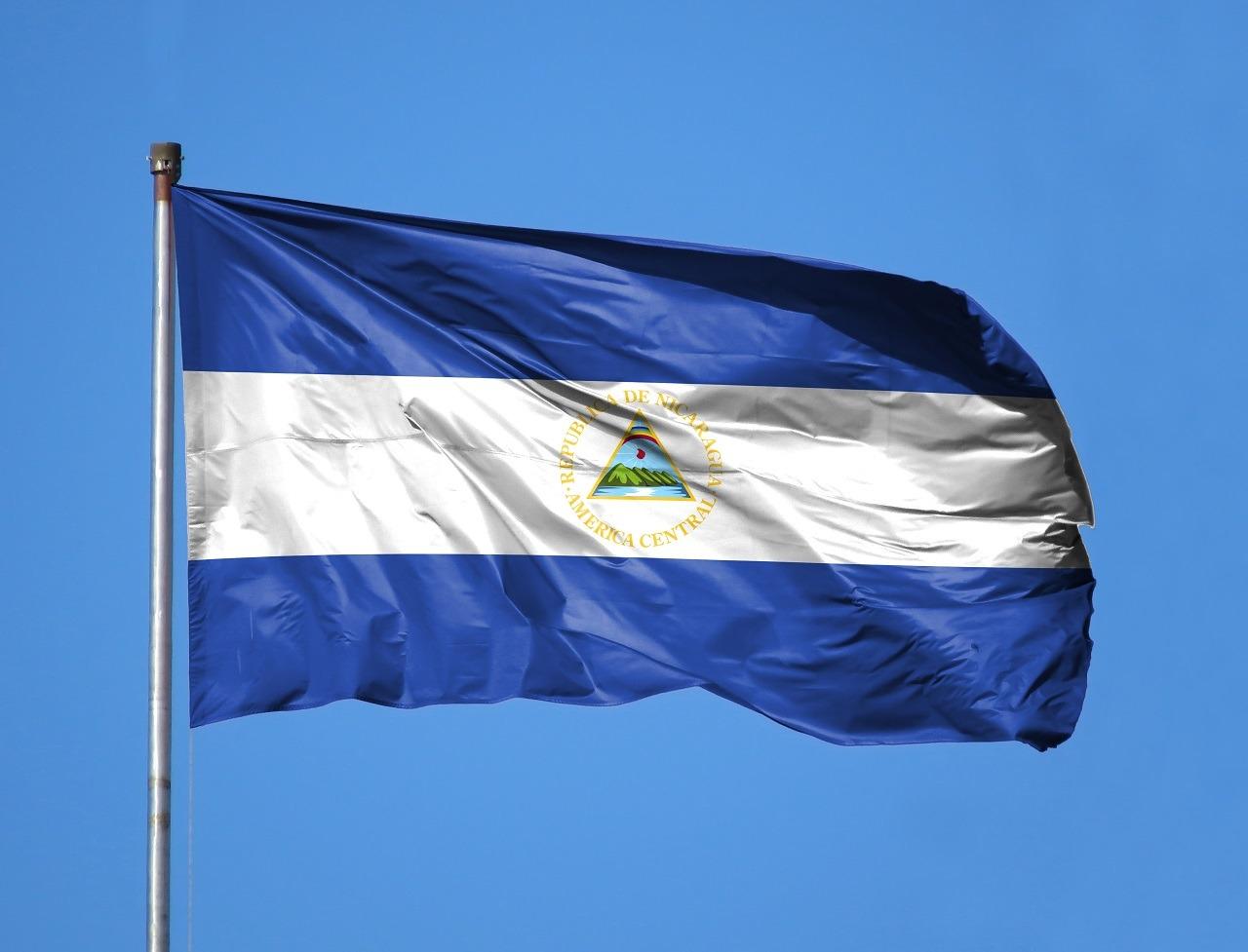 nikaragua praktyczne informacje