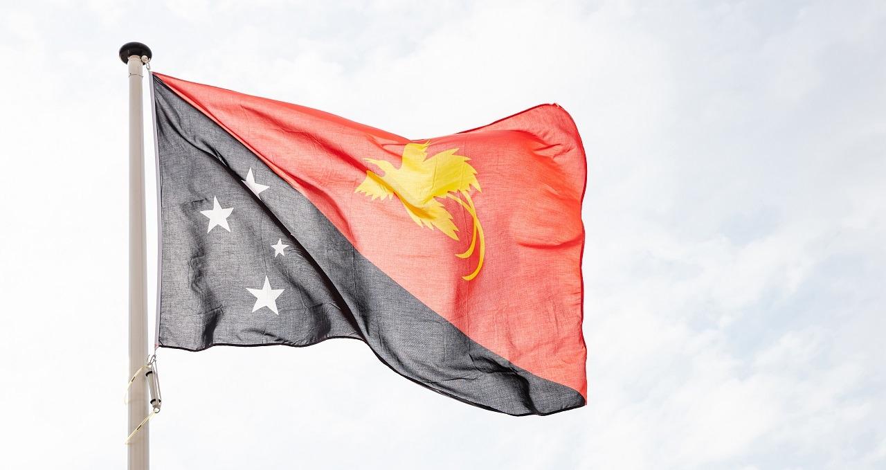 papua-nowa gwinea praktyczne informacje