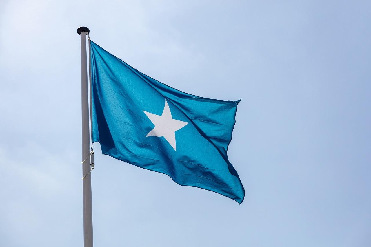 somalia praktyczne informacje
